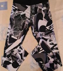 Nike tajice