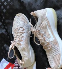 Nike patike NOVO✨✨✨