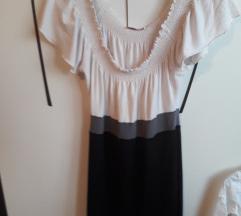 Orsay tunika/haljina