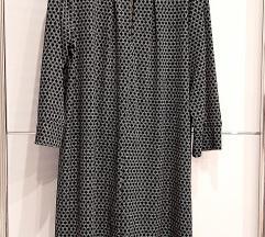 Nova hm haljina XL