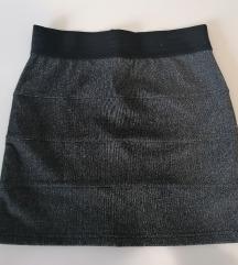Mini suknja Miss Selfridge