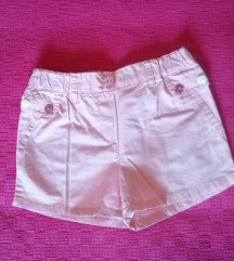 Iana kratke hlače br 92