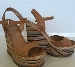 Sandale platforme Aldo