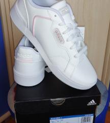 Nove Adidas tenisice, original