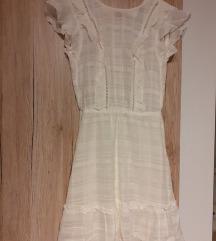 Nova H&M haljina *FREE PT