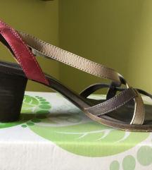 Kožne sandale 41, Marc O' Polo