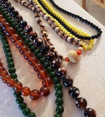Ogrlice vise njih