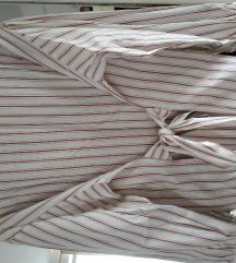 Mango košulja pamuk
