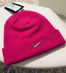 Nike ženska kapa