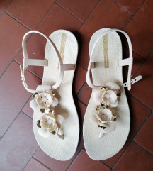 Sandale /japanke ▪️gumene 🔶Ipanema 🔶 NOVE
