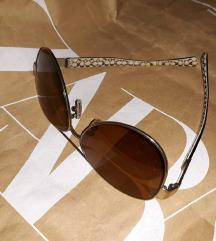 Okvir za naočale Nov