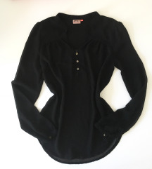 Only bluza S