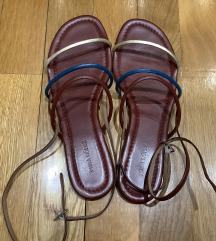 Pura Lopez sandale br. 41
