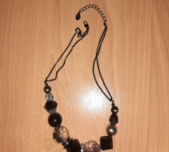 Zara ogrlice