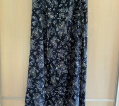 Abercrombie & Fitch suknja vel L/ XL
