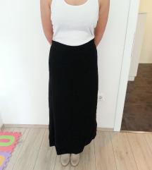 Max &CO duga suknja