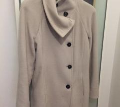 Ženski Marella kaput