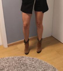Suknja hlače