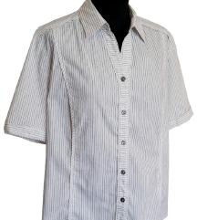 Suna Linea - košulja