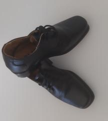 SADA 50KN!!Svečane cipele za dječaka