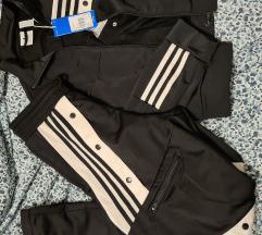 Adidas Originals Danielle Cathari hlače i majica