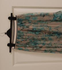 Prekrasna suknja 36