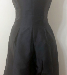 Carmen Marc Valvo koktel haljina