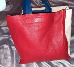 Ženska kožna torba Furla