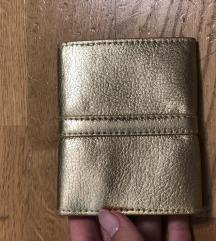 H&M novčanik