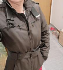 Ženska jakna Zara