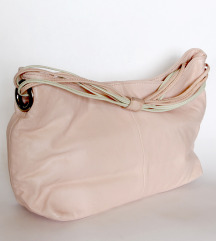 Next kožna torba