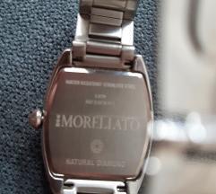 Morellato sat ORIGINAL Novo