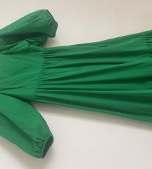 Reserved haljina hit