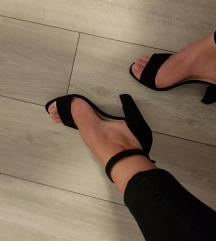 Amisu sandale