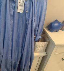 Zara 2 haljine + besplatna dostava