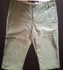 Marco polo chino hlače