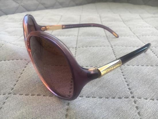 Ralph Lauren original naočale