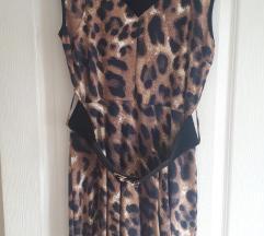 XOXO haljina