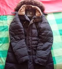 Marx muška zimska jakna