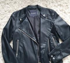 Broadway nyc kožna jakna xs