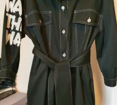 Haljina ili jakna