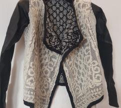 Džemper/jaknica