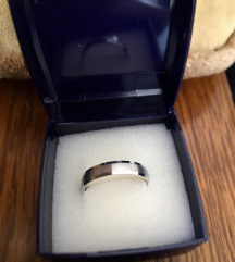 Prsten muški
