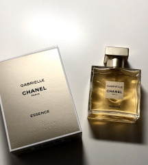 Chanel Gabrielle essence 35mL EDP