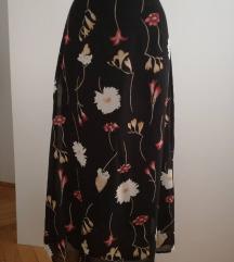 NOVA suknja S samo 39kn (artikli na profilu 39kn)