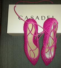 Casadei balerinke