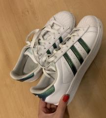 Original Adidas superstar tenisice