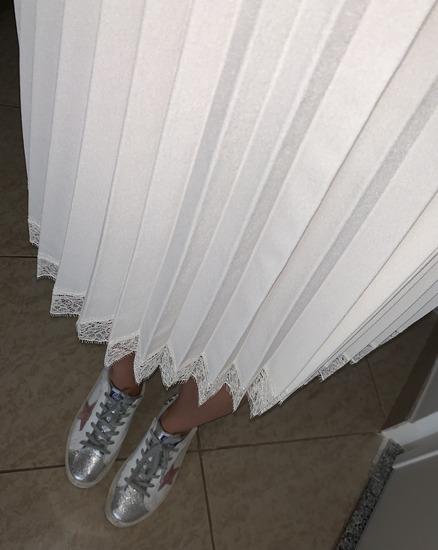 Twin Set haljina/tunika ‼️ %450 kn ‼️
