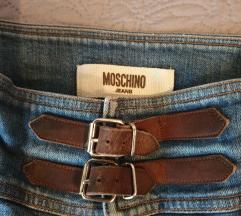 Moschino-traperice