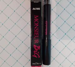Monsieur Big Brow olovka za obrve nijansa 03